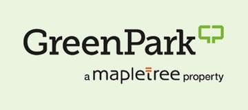 Greenpakr Client Logo