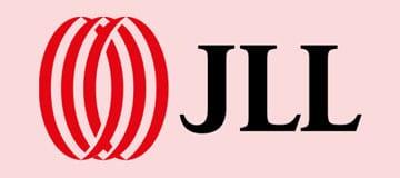 JLL Client Logo