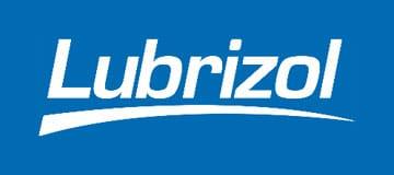 Lubrizol Client Logo