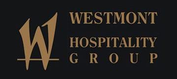 Westmont Client Logo