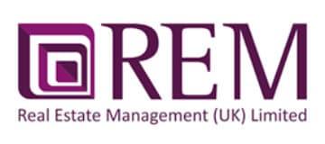 Real Estate Management (REM) Limited Client Logo
