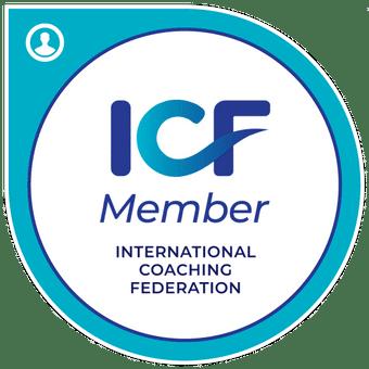 International Coaching Federation Coach