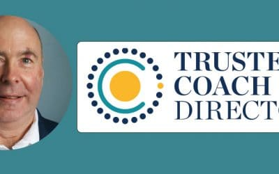 Great opportunity for discounted virtual coaching or coaching supervision session